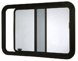 New RV Replacement Window
